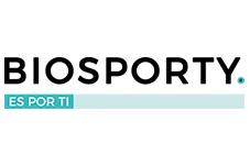 Biosporty