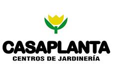 Casaplanta
