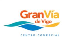 Gran Vía de Vigo