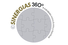 Sinergias 360